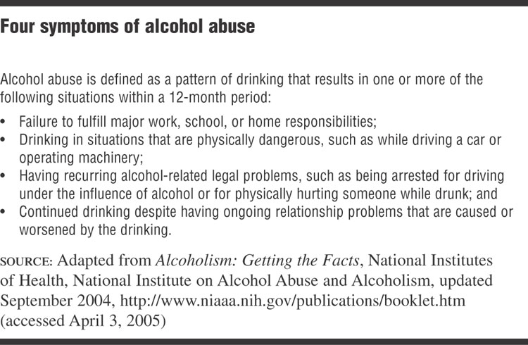 ... of underage age drinking occurs on college campuses throughout the U