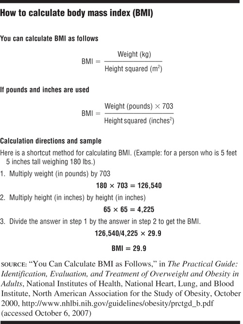 Bmi calculation equation jennarocca ideal body weight equation cm jennarocca ccuart Images