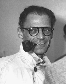 the crucible in history and other essays by arthur miller An analysis of american's history in arthur miller's play the crucible pages 2 the crucible, arthur miller not sure what i'd do view other essays like this.