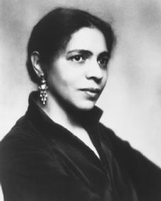 harlem and the racial concerns in the novel passing by nella larsen Nella larsen was an american novelist and short story writer famously associated with the harlem renaissance era, which one writer has called an era of extraordinary acheivement in black american art and literature areas during the 1920's and 1930's.