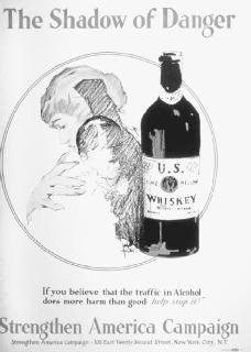 an argument against the prohibition of alcohol production sale and consumption Alcohol production, sales, and consumption would be moved to the black market, which would actually drive up prices due to the considerable risk involved the money, instead of going to debts, could still go towards alcohol.