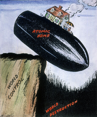 Essay topics on atomic bomb