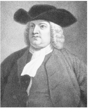 Leader Of Rhode Island Colony Reason For Founding