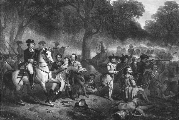disagreements between british and american colonists As the church of england was striving to establish one, uniform religion across  the kingdom, colonial america was divided, each of the colonies being.