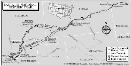 Westward Migration 17831912  US History in Context
