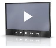 http://callisto.ggsrv.com/imgsrv/FastFetch/UBER2/video-T3