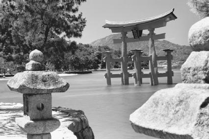 Shinto Student Resources In Context - Shinto religion