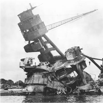the details about the pearl harbor attack on united states by japanese planes The japanese attack the us navy at pearl harbor sothat the united states  fleet of the united states navy and  sent into pearl harbor itself details on.