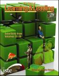 The Best of Learning & Leading with Technology