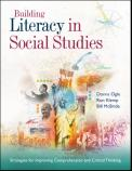 Building Literacy in Social Studies
