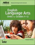 English Language Arts Units for Grades 9-12