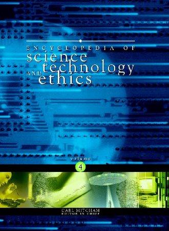 Encyclopedia  of Pseudoscience Book