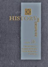 History in Dispute:  Vol 16
