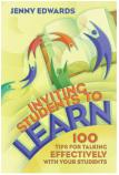 Inviting Students to Learn