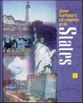 Junior Worldmark Encyclopedia of the States