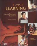 1 to 1 Learning