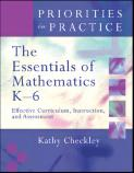 The Essentials of Mathematics K-6