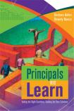 Principals Who Learn