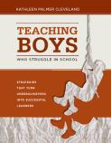 Teaching Boys Who Struggle in School