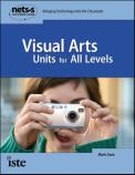 Visual Arts Units for All Levels