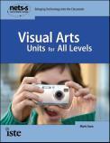 Visual Arts Units for All Levels