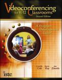 Videoconferencing for K-12 Classrooms