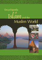 Encyclopedia of Islam and the Muslim World, ed. 2, v.
