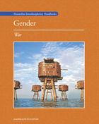 Gender: War, ed. , v.