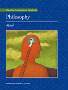 Philosophy: Mind, ed. , v.
