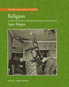 Religion: Super Religion, ed. , v.