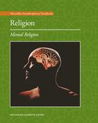 Religion: Mental Religion, ed. , v.