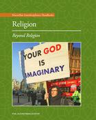 Religion: Beyond Religion, ed. , v.