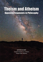 Theism and Atheism, ed. , v.