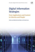 Digital Information Strategies, ed. , v.