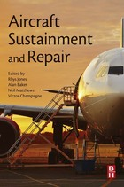 Aircraft Sustainment and Repair, ed. , v.