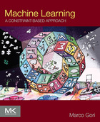 Machine Learning, ed. , v.