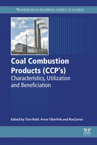 Coal Combustion Products (CCPs), ed. , v.