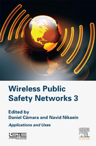 Wireless Public Safety Networks 3, ed. , v.