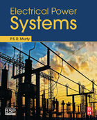 Electrical Power Systems, ed. , v.