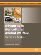 Advances in Agricultural Animal Welfare, ed. , v.