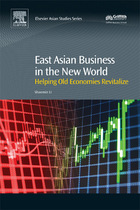 East Asian Business in the New World, ed. , v.
