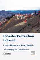 Disaster Prevention Policies, ed. , v.