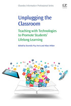 Unplugging the Classroom: Teaching with Technologies to Promote Students' Lifelong Learning