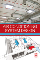 Air Conditioning System Design, ed. , v.
