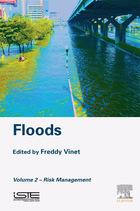 Floods 2, ed. , v.