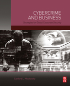 Cybercrime and Business, ed. , v.