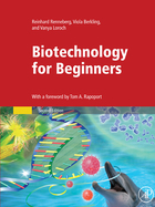 Biotechnology for Beginners, ed. 2, v.