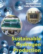 Sustainable Hydrogen Production, ed. , v.