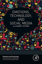 Emotions, Technology, and Social Media, ed. , v.