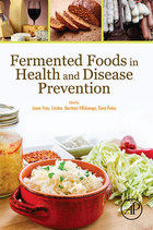 Fermented Foods in Health and Disease Prevention, ed. , v.